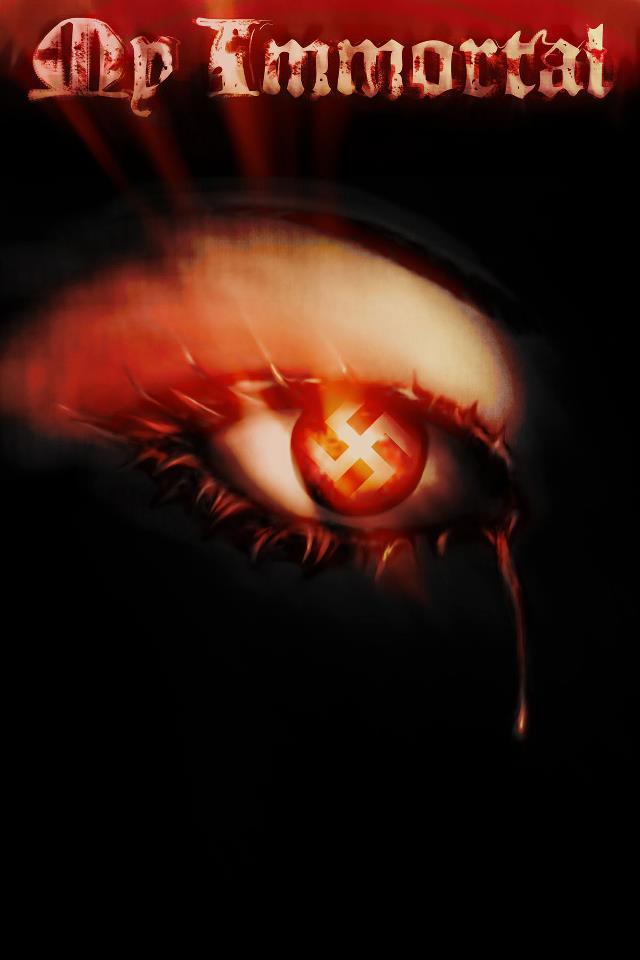 My Immortal: The Vampires of Berlin (????) movie