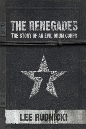 renegades_cover_final-1