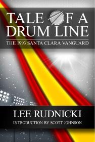drumline-cover-2000px
