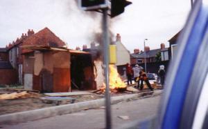 Belfast 96