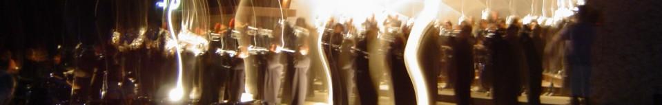 cropped-dcm-concert-3.jpg