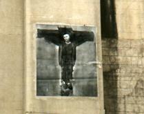 Dublin Mural 2 copy